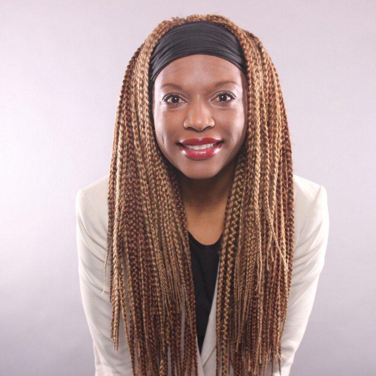 LaSonya Thompson: HCCI's Lending Circles Program Success Story