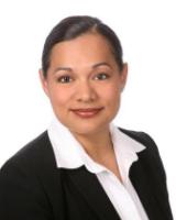 2016 Recipient – Gloria Ochoa-Bruck