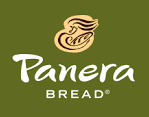 Enjoy Dinner at Panera and Benefit Clayton