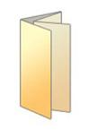 Double Parallel Brochure