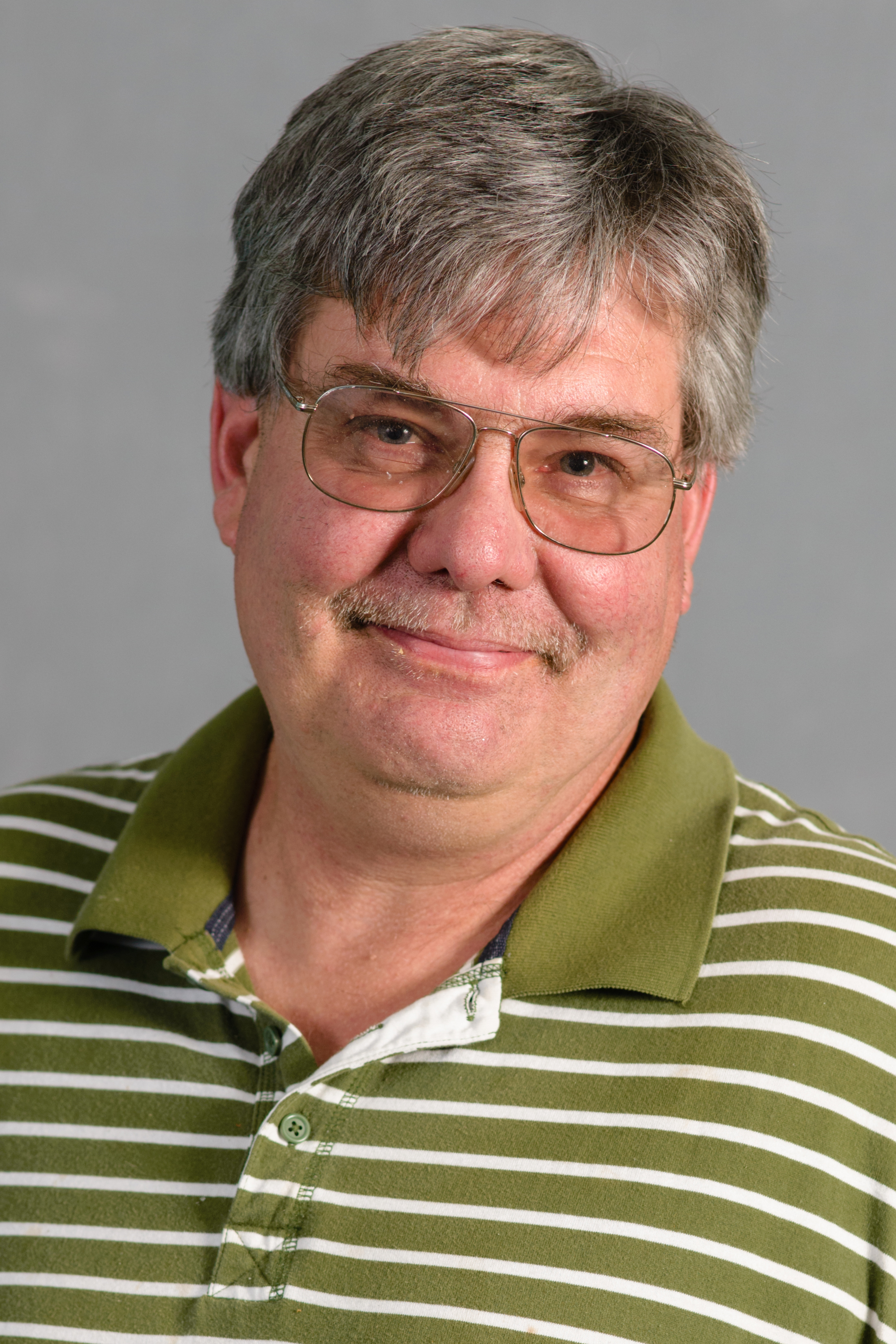 Mark Lancaster, Director