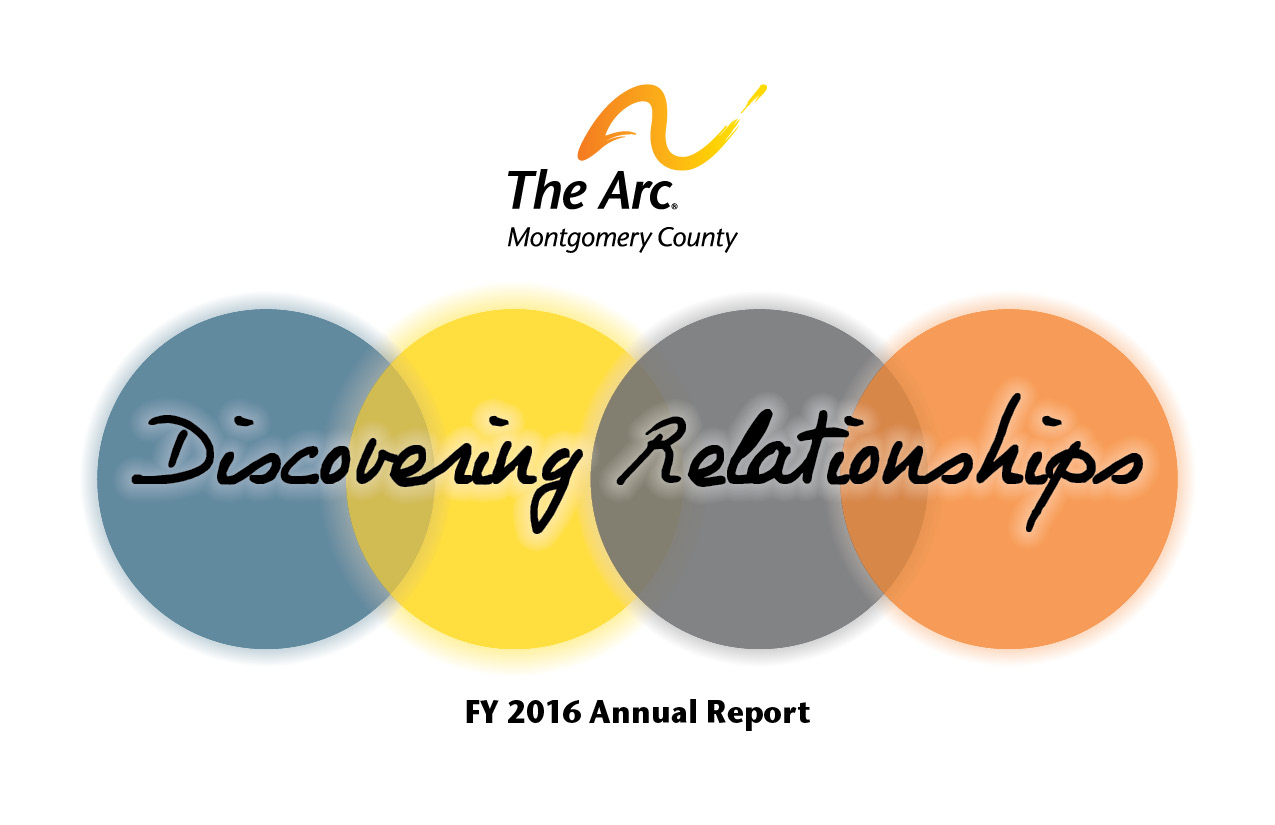 FY2016 Annual Report