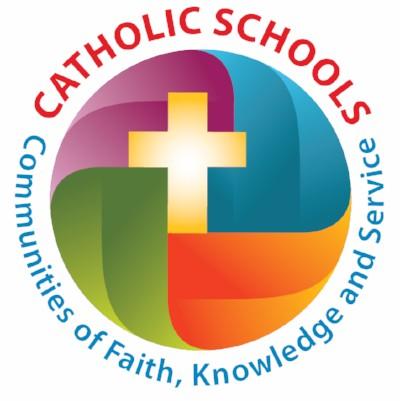 ARCHBISHOP BERGAN CATHOLIC SCHOOL CELEBRATES NATIONAL CATHOLIC SCHOOLS WEEK