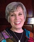 Linda Friedrichsen