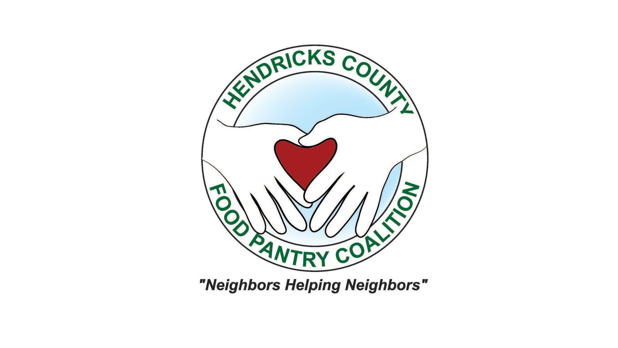 Hendricks County Food Pantry Coalition