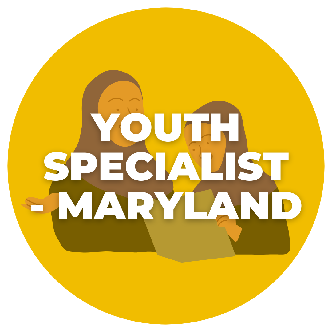 Youth Specialist