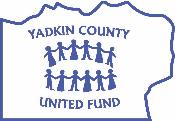 UF of Yadkin