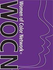Women of Color Network Publications