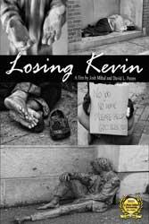 Losing Kevin