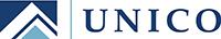 Unico Group Logo