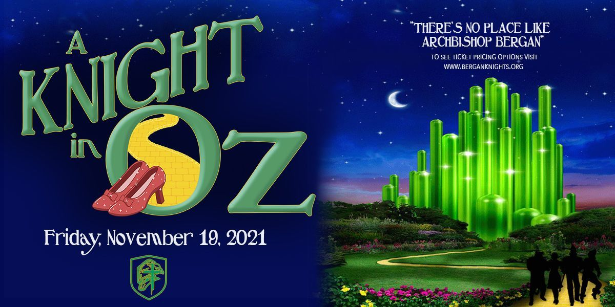 2021 Knight Event