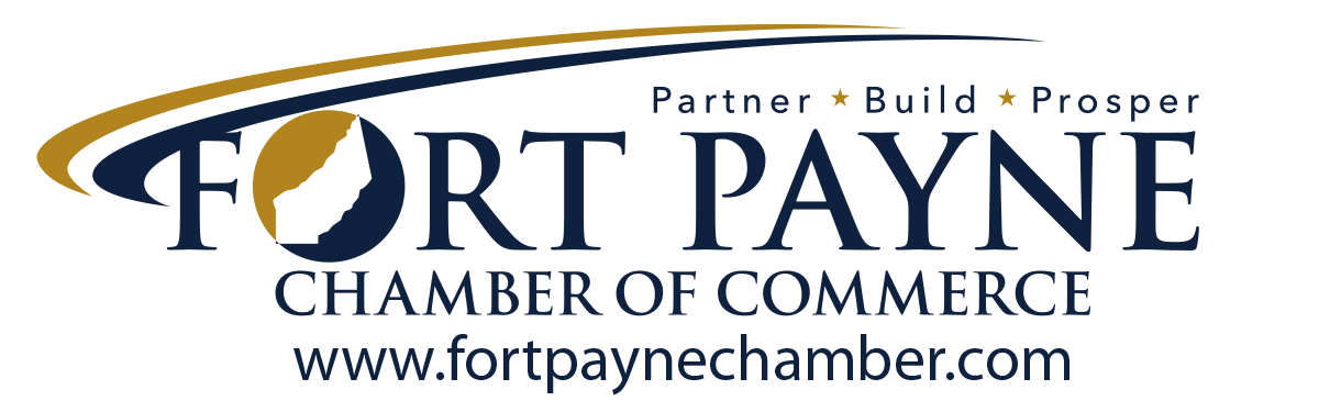 Fort Payne Chamber of Commerce