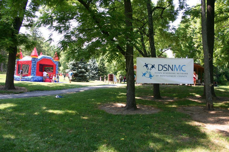 Register for the  Summer Picnic