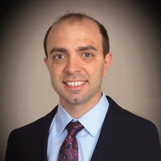 John Chipko, MD
