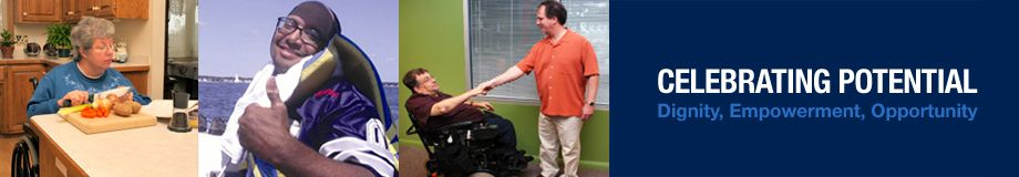 independent living skills the kennedy center