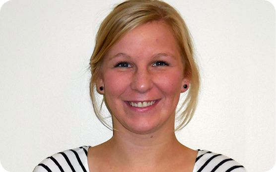 Get to Know Kara
