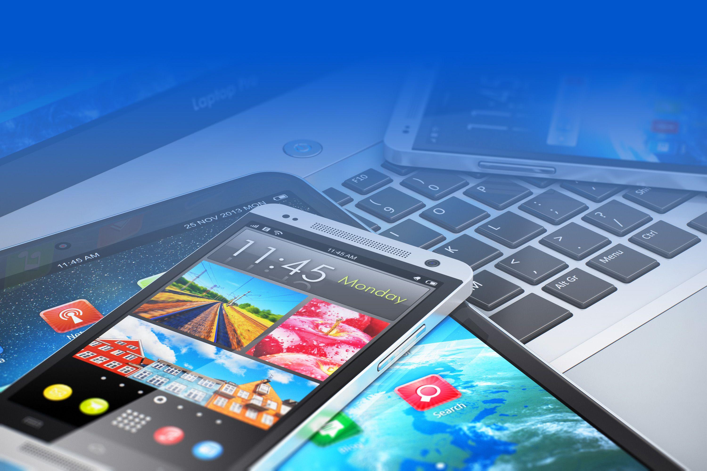 Digital Design Services