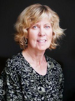 Diane Skvarla (FL)