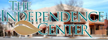 The Independence Center of Colorado Springs