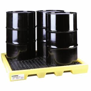 A03PF010 4-Drum Workstation Unit