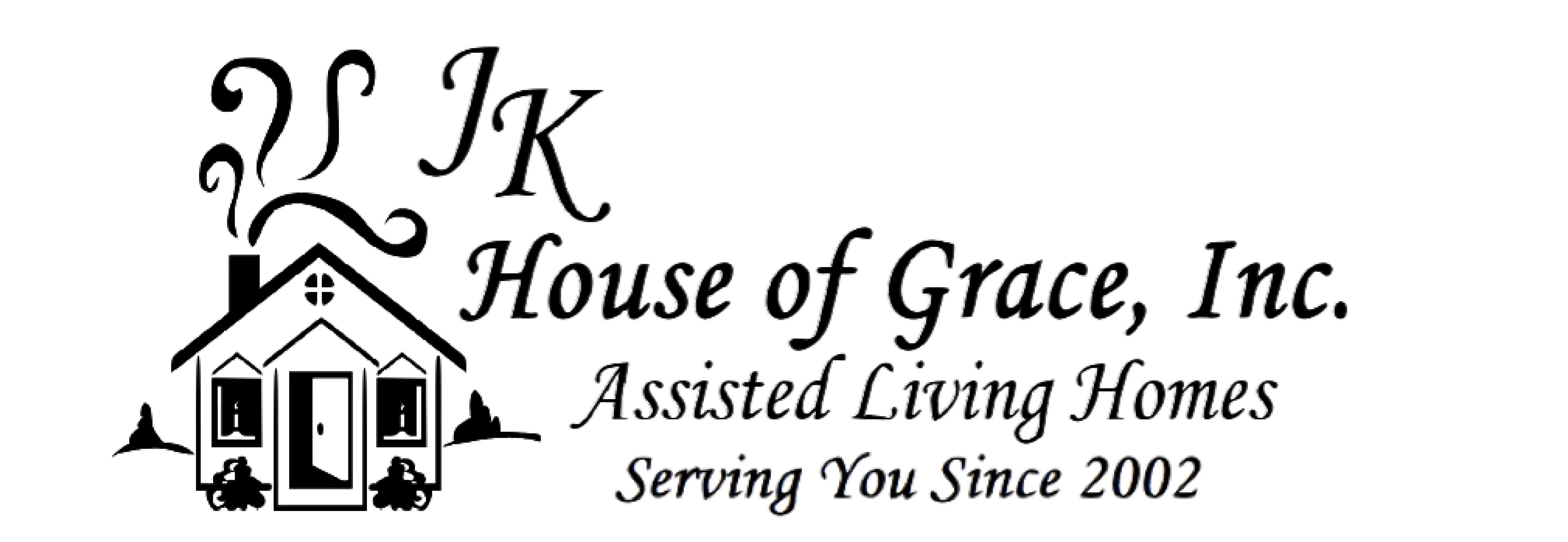 JK House of Grace