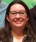 Rev. Kristen Van Stee