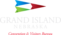 Grand Island Convention & Visitors Bureau