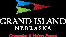 Grand Island Convention & Visitors Bureau