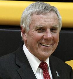 Jerry Sigler