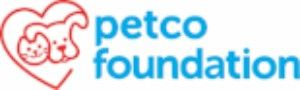 Canines-N-Kids Foundation Receives $250,000 Petco Foundation Investment for Comparative Oncology Research