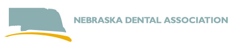 The Nebraska Dental Association