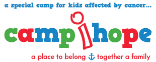 Camp iHope Foundation