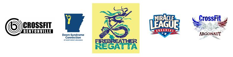 Firebreather Regatta