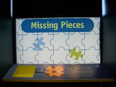 Exhibit Display 2