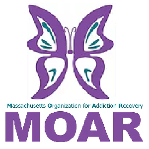 MOAR - Massachusetts Organization for Addiction Recovery