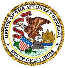Illinois Attorney General