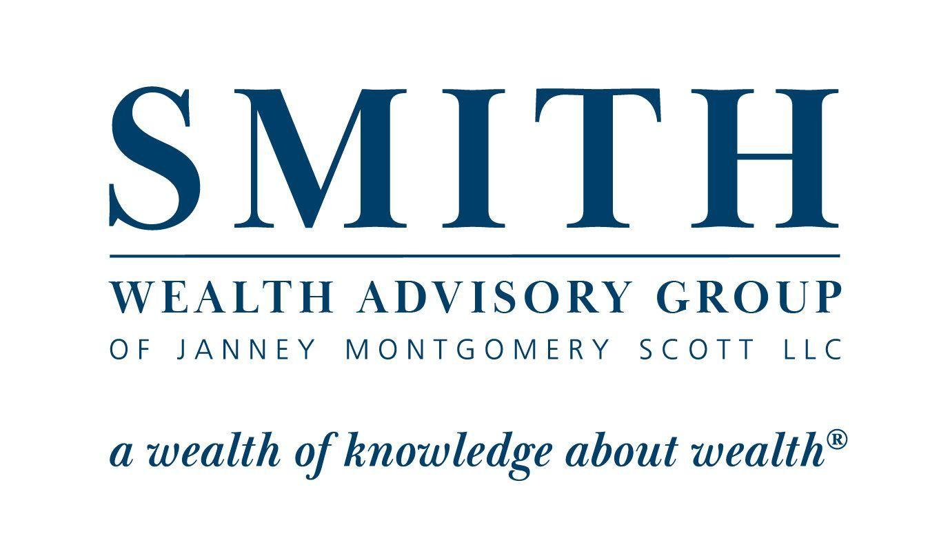 Smith Wealth Advisory Group