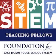 EBRPSS STEM Teaching Fellows