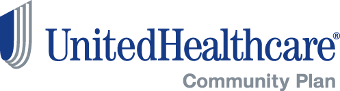 UnitedHealthcare Gives $10,000 to Support Health Athletes Program