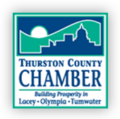 Thurston Chamber