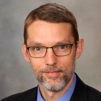 Dr. Peter Tebben