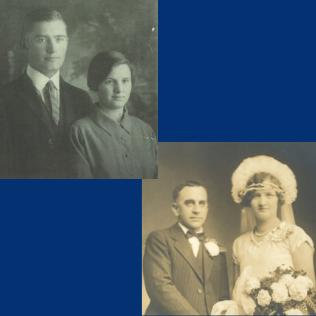 Lindner-Van Pelt Heritage Scholarship