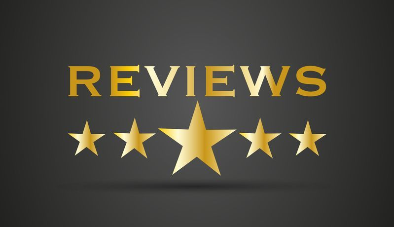Check out our reviews.