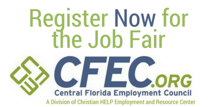Employment Assistance | Christian HELP