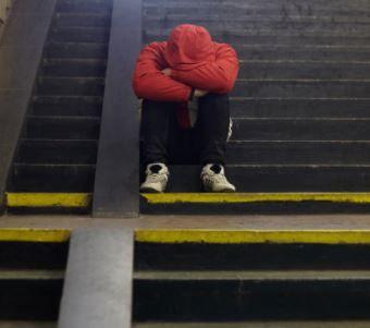 Homeless Program