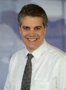 Joseph Kay, MD