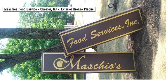 Mashios Bronze
