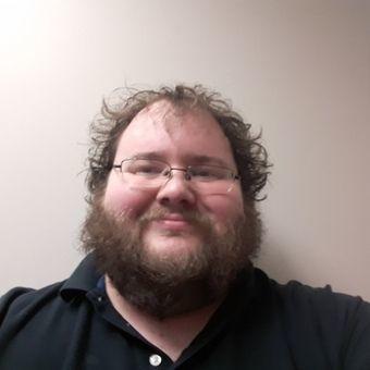 Mike Russell, LPC - Associate
