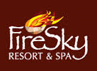 FireSky Resort and Spa
