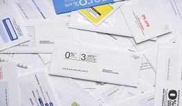Mailing Service Capabilities